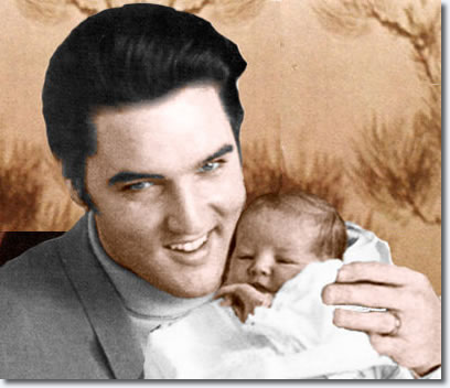 an analysis of the life works and death of elvis aaron presley Dead famous dna gives a new insight into elvis' death  elvis, elvis aaron presley, elvis collector  the most visible time in elvis life when.